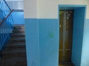 Климовск, 1-но комнатная квартира, Молодежная ул. д.4, 2600000 руб.