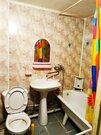 Наро-Фоминск, 1-но комнатная квартира, брянская д.5, 13000 руб.