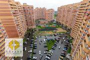 Звенигород, 2-х комнатная квартира, мкр Супонево д.8, 3250000 руб.