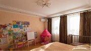 Звенигород, 1-но комнатная квартира, Восточный мкр. д.4, 3500000 руб.
