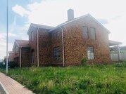 Продаю дом. Киевское ш. 12км, 21000000 руб.