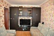 Ивантеевка, 2-х комнатная квартира, ул. Новоселки Слободка д.23, 3200000 руб.