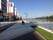 Москва, 1-но комнатная квартира, Корабельная д.д.11, 7700000 руб.