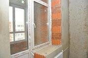 Высоково, 2-х комнатная квартира, микрорайон Малая Истра д.2, 4200000 руб.