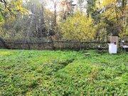 6 соток у леса, 1150000 руб.