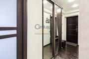Люберцы, 1-но комнатная квартира, Урицкого д.5, 5250000 руб.