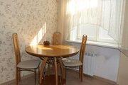 Москва, 2-х комнатная квартира, ул. Ярцевская д.6, 10900000 руб.