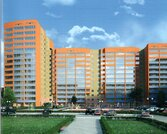 Дубна, 3-х комнатная квартира, ул. Станционная д.32, 8412000 руб.