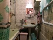 Мытищи, 2-х комнатная квартира, ул. Колпакова д.23 к2, 3900000 руб.