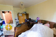 Звенигород, 2-х комнатная квартира, ул. Дзержинского д.6, 2100000 руб.