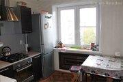 Орехово-Зуево, 3-х комнатная квартира, ул. Володарского д.д.5, 3500000 руб.