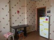 Щелково, 1-но комнатная квартира, Богородский д.19, 2875000 руб.