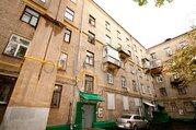 Москва, 2-х комнатная квартира, ул. Онежская д.11, 7800000 руб.