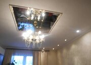 Москва, 1-но комнатная квартира, ул. Лухмановская д.35, 5600000 руб.