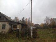 Участок 9сот ИЖС ул Радио д14 газовая труба свет водопровод на участке, 1000000 руб.