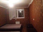 Котельники, 3-х комнатная квартира, ул. Кузьминская д.15, 8900000 руб.
