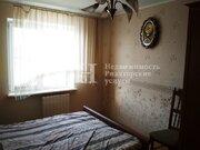 Пушкино, 3-х комнатная квартира, Пушкинское ш. д.6, 4300000 руб.