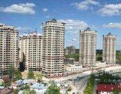 Раменское, 2-х комнатная квартира, Северное ш. д.д.2, 5180000 руб.