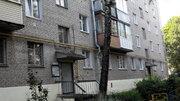 Сергиев Посад, 2-х комнатная квартира, Хотьковский проезд д.18, 2700000 руб.