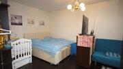 Химки, 1-но комнатная квартира, ул. Железнодорожная д.2а, 4490000 руб.