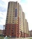 1-комнатная квартира в городе Жуковский, ул. Гудкова д. 20