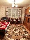 Электросталь, 3-х комнатная квартира, ул. Юбилейная д.15, 4100000 руб.