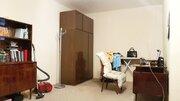 Реутов, 1-но комнатная квартира, ул. Октября д.1, 6700000 руб.