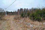 Продажа земельного участка 15 соток в д. Монаково, 525000 руб.