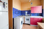 Москва, 1-но комнатная квартира, Сиреневый б-р. д.32, 4850000 руб.