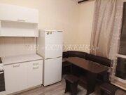 Одинцово, 1-но комнатная квартира, Белорусская улица д.10, 4450000 руб.