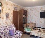 Королев, 1-но комнатная квартира, Космонавтов пр-кт. д.9, 3750000 руб.