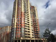 2-комн. квартира, Мытищи, ул Колпакова, 24