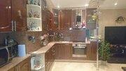 Продается 2-комнатная квартира г. Жуковский, ул. Гудкова, д. 16