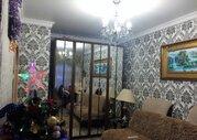 Щелково, 1-но комнатная квартира, мкр. Богородский д.19, 3000000 руб.