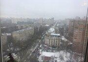 Москва, 4-х комнатная квартира, ул. Молодогвардейская д.2 к1, 28790000 руб.