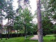 Коттедж 300 кв.м. на уч. 25 сот. в п. Малаховка на Егорьевском шоссе, 19500000 руб.