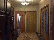Продаю 3-х комнатную квартиру в Новопеределкино