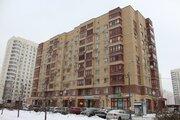 Мытищи, 1-но комнатная квартира, ул. Сукромка д.28, 6000000 руб.