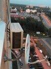 Долгопрудный, 1-но комнатная квартира, Ракетостроителей д.9 к1, 4700000 руб.