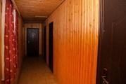 Продается участок 26 соток промышленного назначения в Подольском р-не, 15500000 руб.