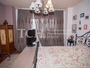 Королев, 3-х комнатная квартира, Космонавтов пр-кт. д.37к1, 9250000 руб.