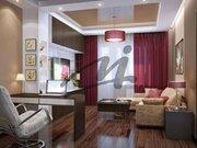 Ногинск, 2-х комнатная квартира, Дмитрия Михайлова ул д.4, 3110400 руб.