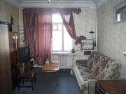 Москва, 3-х комнатная квартира, ул. Октябрьская д.69, 15300000 руб.