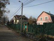 Дом в центре города. Дом 150 кв.м, 10 сот. Все центральные коммун., 8500000 руб.