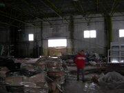 Предлагаю производственное помещение, 80000000 руб.