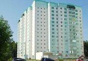 Продается квартира, Ногинск, 55.2м2