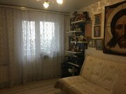 Пушкино, 2-х комнатная квартира, Дзержинец мкр. д.9, 3800000 руб.