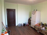 Химки, 2-х комнатная квартира, 1-ая Лесная улица д.10 к1, 5000000 руб.