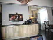 Продается 3-х комнатная квартира рядом с метро Шоссе Энтузиасто