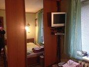 Москва, 2-х комнатная квартира, ул. Удальцова д.3 к3, 7000000 руб.